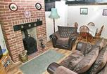 Location vacances Great Bircham - Dawn Cottage-2