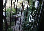 Location vacances Comares - Mariposa-4
