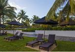 Hôtel Nadi - Sofitel Fiji Resort & Spa-3