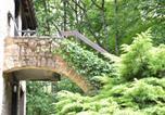 Location vacances Mormont - Holiday home Le Moulin Sylvestre-3