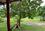 Location vacances Kataragama - Forest Lodge Kataragama-1