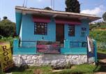 Location vacances Ooty - Ajmal Cottage-2