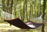 Location vacances Saint-Chamarand - La Grange de Saint Romain-1