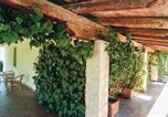 Location vacances Ponte di Piave - Relais il Melograno 15-3