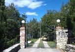 Location vacances San Zeno di Montagna - Rustico Bertel-3