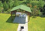 Location vacances Lipno nad Vltavou - Holiday home Lipno Ef-775-3