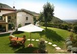 Location vacances Negrar - San Ciriaco Relais-3