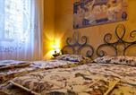 Location vacances Sannicola - Tenuta Rossi-4