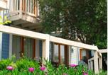 Villages vacances Μελιτειέοι - Drymades Inn Resort-4