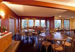 Location vacances Fernie - Elk View Lodge-2