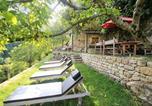 Location vacances Saint-Julien-du-Serre - Lavilla Haute-2
