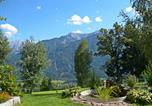 Location vacances Berg im Drautal - Familie Lemberger-2