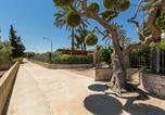Location vacances Mesagne - Villa Cavalieri-4