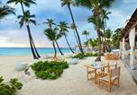 Villages vacances Bayahibe - Catalonia Royal La Romana Adults Only - All Inclusive-4