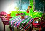 Location vacances Cafayate - Chicha y Aloja-2