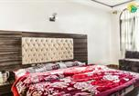 Location vacances Shimla - 1 -Br Guest house in Daizy bank estate, Shimla, by Guesthouser-3