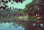Villages vacances Hubli - Regenta Resort Century-2