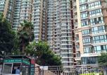Location vacances Fuzhou - River view Apartment in Fuzhou Downtown-1