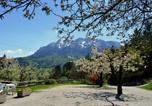 Location vacances Trento - Agritur la Sabbionara-4