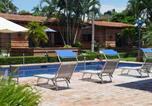 Location vacances Bucerias - Las Casitas Del Mar-4