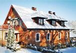 Location vacances Olsztynek - Apartment Ostróda Grabinek-3