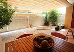 Location vacances Masdenverge - Holiday home Amposta-2