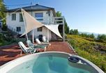 Location vacances La Malbaie - Les Immeubles Charlevoix- Cap Blanc - 349-1
