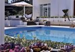 Location vacances Mellieħa - Villa Aurelia-1