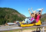 Location vacances Xonrupt-Longemer - Chalet Boulevard de Colmar-1
