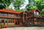 Location vacances Sả Pả - Rung Xanh Sapa Homestay-1