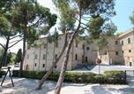 Hôtel Potenza Picena - Dedicato A Te-2