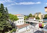 Location vacances Misano Adriatico - Appartamento Crima Luxury-1