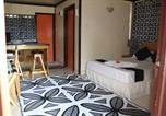 Location vacances Apia - Su Accommodation - Vaitele-2