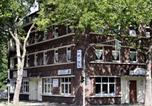 Location vacances Duisburg - Hotel Heiermann-1
