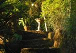 Location vacances Kitulgala - Fern Hill Resorts Kitulgala-1