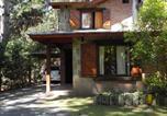 Location vacances San Bernardo - Acacias Blancas-2
