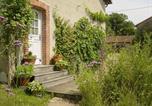 Location vacances Persac - Chez Tartaud-2