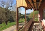 Location vacances Oberkirch - Heidehof-2