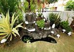 Hôtel Ernakulam - Oyo 7050 Stay Kochi-3