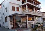 Location vacances Ioannina - Stis Kyra - Vasilikis-2