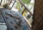 Location vacances Tamarin - Apartment Casa Nostra-2