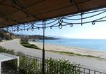 Location vacances Coggia - Apartment Lieu dit Esigna-3