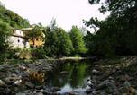 Location vacances Belmonte de Miranda - Los Molinos de Xuan-2