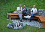 Location vacances Oberwiesenthal - Apartments Fudel-1