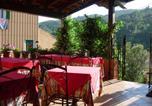 Hôtel Celle Ligure - Locanda Borgo Antico-2