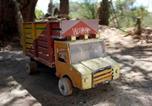 Location vacances Nazca - Wasipunko Ecolodge-3