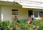 Location vacances Bad Bellingen - Haus Kerutt-4