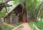 Location vacances Skukuza - Rhino Post Safari Lodge-4