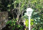 Location vacances Mljet - Guest House Aloha-2