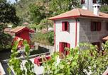 Location vacances Cinfães - Casa Do Palheiro-3